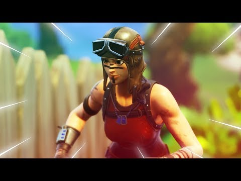 Fortnite New Update Mounted Turret - FORTNITE FAILS & Epic Wins (Fortnite Funny Moments) #78