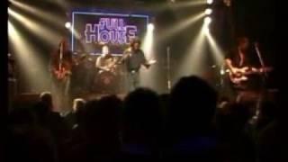 Killing Joke - Adorations - Live