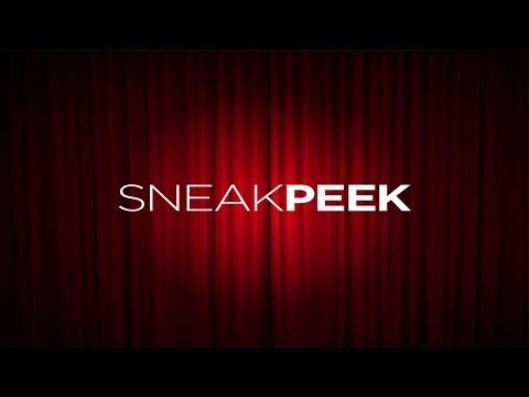 SNEAK PEEK   FRIDAY TRAILER VIDEO