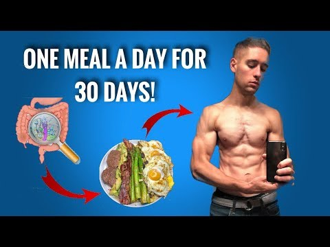 i-only-ate-one-meal-a-day-for-30-days...
