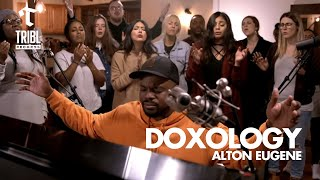 Doxology (feat. Alton Eugene) - Maverick City Music  | TRIBL Music