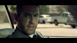 Jason Statham : The Bank Job 2008