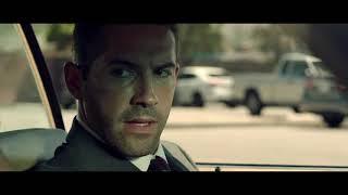 Video Jason Statham : The Bank Job 2008 download MP3, 3GP, MP4, WEBM, AVI, FLV November 2018