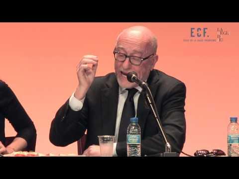 """Alain Jakubowicz : """"Marine Le Pen ne prétend défendre la République que pour mieux la détruire"""""""