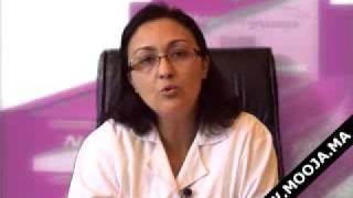 mooja (maroc) : Comment savoir exactement si on est enceinte