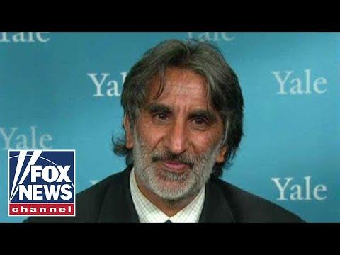 Walter goffart yale professor on kavanaugh - pordeocycrost.tk | Professor Kavanagh is a