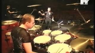 Depeche Mode Live 1998 Cologne Singles Tour