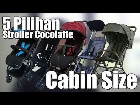 5-pilihan-stroller-cocolatte-cabin-size-1---2-juta-(-pilihan-stroller-#2-)-|-babysasori