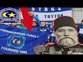 Kendini Türk Gören, İngiltere'de 150 Yıllık Futbol Kulübü ''Fordingbridge TURKS''