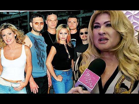Beata Kozidrak o 40-leciu BAJMU. Szczegóły trasy koncertowej
