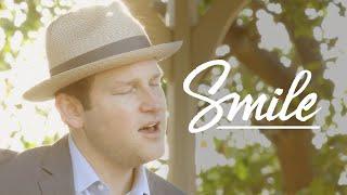 Download lagu Smile - Nat King Cole - Acoustic Cover by Rick Hale