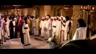 Единство Христианства и Ислама