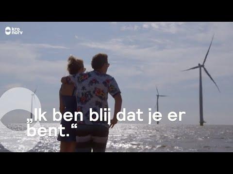 Marit en Wim leren elkaar beter kennen   Boer zoekt Vrouw
