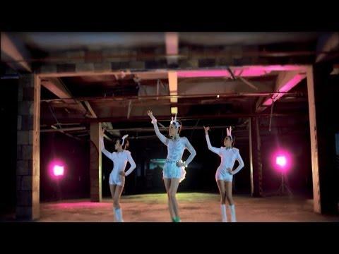 Vicky Shu - Pokoke Joget (Preview)