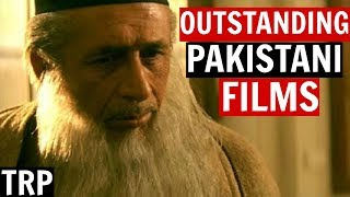 5 Outstanding Pakistani Films Everyone Should Watch Before They Die