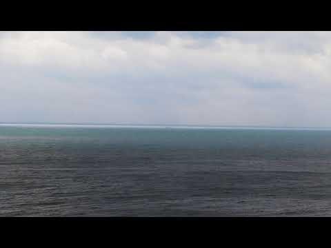 Free Stock Footage of Haeundae Beach at Busan