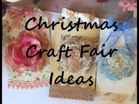 christmas-craft-fair-/-teacher-gifts-ideas-#-1