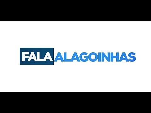 Fala Alagoinhas - Família