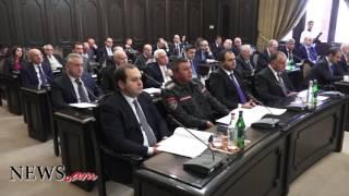 Հոլիվուդի բրենդը բերել Հայաստան  վարչապետի հանձնարարականները