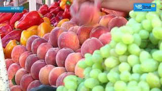 Врачи назвали домашний продукт, который зимой может заменить овощи и фрукты