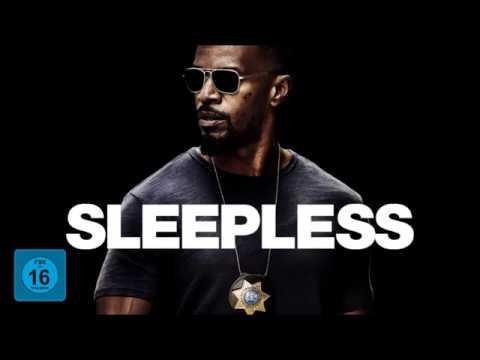 Sleepless - Trailer deutsch german