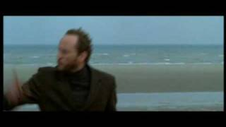 Eric LARCIN -  film Cow-Boy de Benoît Mariage / rôle de l'otage Eric / 2006
