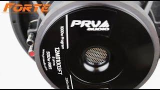 PRV Audio / 12MB1003FT - 12