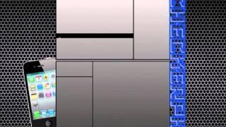 Kanal Design: iCheckerPhone