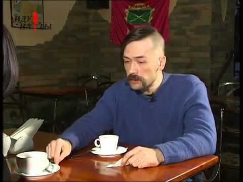 актёр анатолий пашинин фото