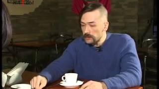 видео актеры сбежавшие на украину