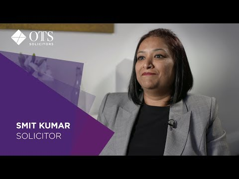 Video: Guide To Challenging a UK Immigration Deportation Order