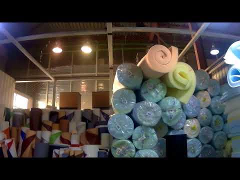 Цены, Фурнитура для мебели, рынок Ожет