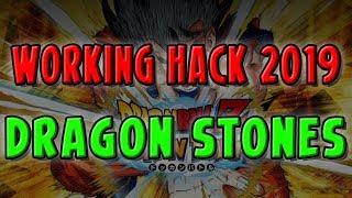 Dragon Ball Z Dokkan Battle Jp Mod Apk Download