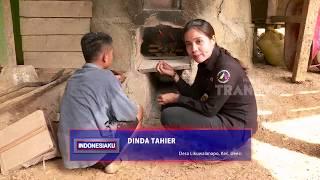 Gambar cover INDONESIAKU | LIKUWALANAPO PERJUANGAN WARGA DIKAMPUNG NILAM (09/01/18) 2-3