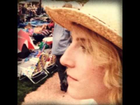 Lyons Folk Festival 2014