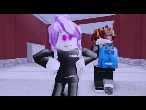 Blox Watch - A Roblox Horror Movie (PARODY)