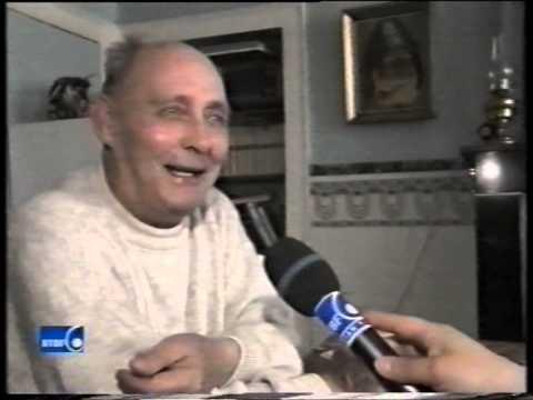 Le Pass et les anciens mineurs. Reportage RTBF, 4 mai 2000.