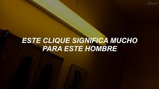 Twenty One Pilots - Pet Cheetah // Español