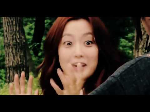 Cute Teen Love Story Valentien Special  Korean songs  Love Story   Korean mix Hindi songs