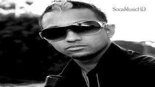 """NEW"" KI & 3Veni: FRIENDS FOR THE NIGHT [2013 Trinidad Chutney Soca]  [HD]"