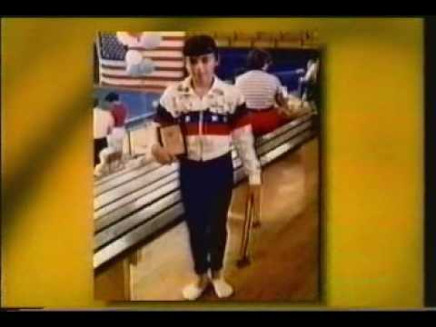 1995 Gymnastics talk show-little girls in pretty boxes streaming vf