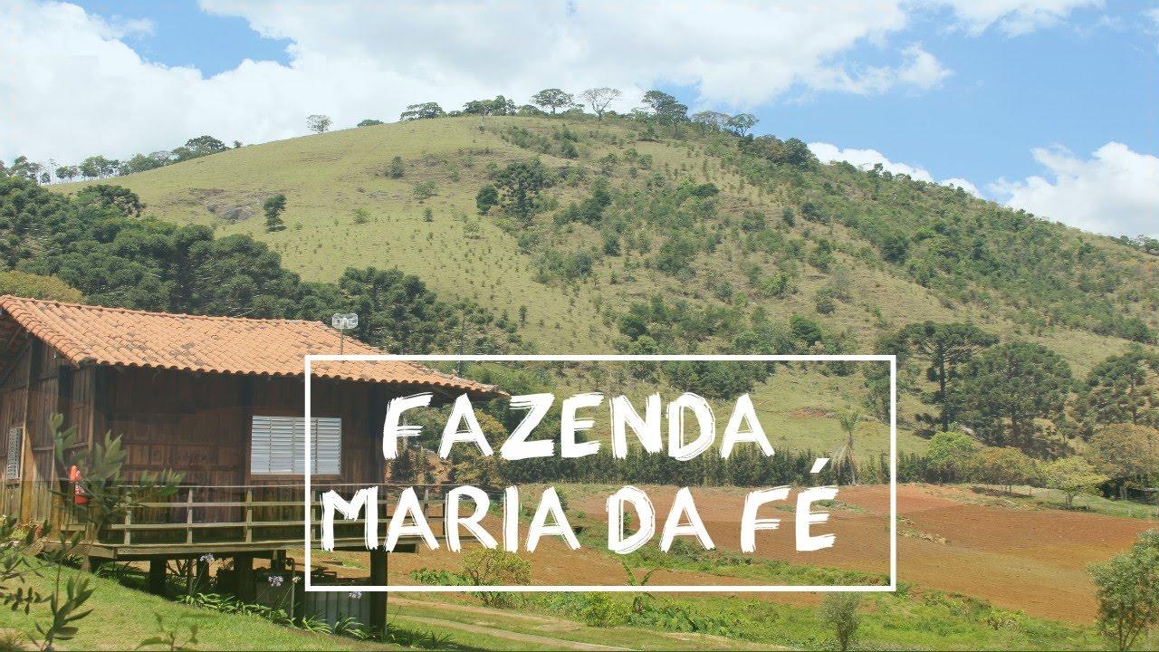 Maria da Fé Minas Gerais fonte: i.ytimg.com