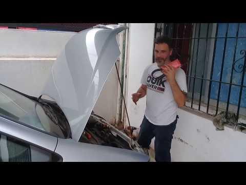 Cambio De Distribución Chevrolet Zafira 8v Y 16v