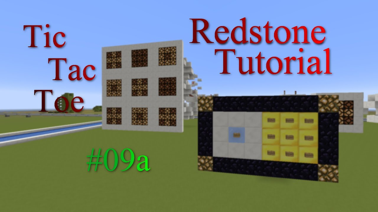 minecraft how to get 1 redstone tick