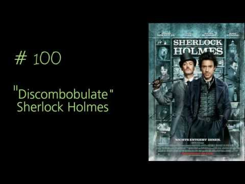 100 Best Movie Soundtracks Part1