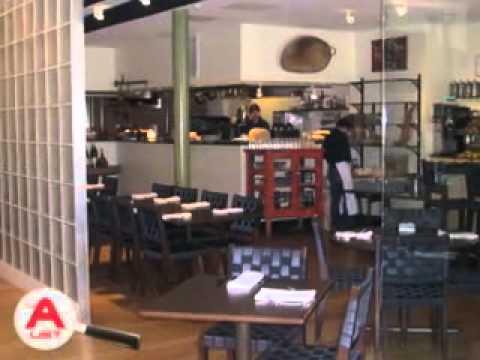 Max Londons Restaurant And Bar Saratoga Springs Ny Youtube