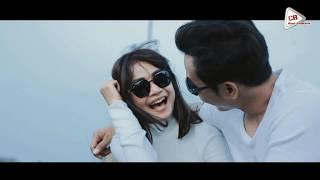 Rocket band Bukanlah untukmu ( official video clip )
