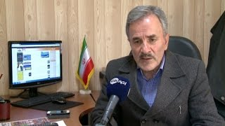أخبار عالمية - ارتفاع صادرات النفط في إيران بين الواقع والطموح