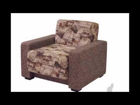 Угловые диваны в томске - YouTube