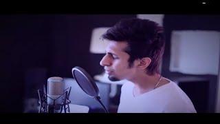 Tu Mera Nahin - Zunair Khalid Cover